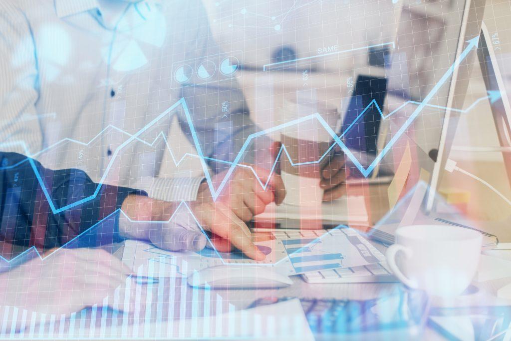 Casting Database GDPR Compliance