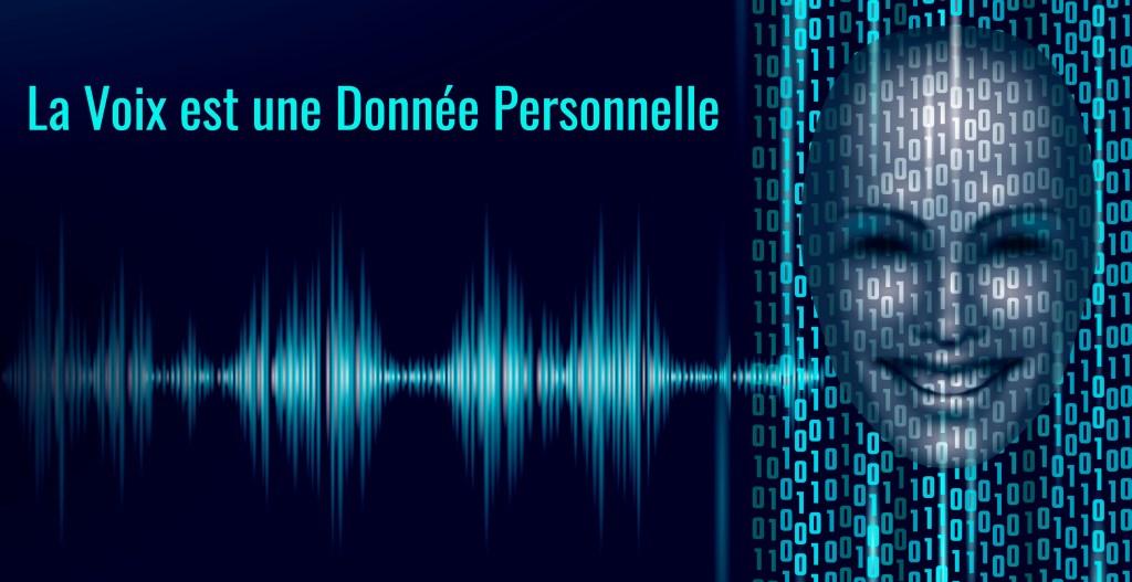 Sondage: Les Français et leur voix